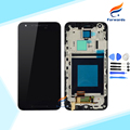 100% New Tested for LG Google Nexus 5X H791 H790 Lcd Screen Display with Touch Digitizer + Frame Assembly 1 piece free shipping