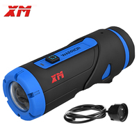 H 265 1080P Full HD Sport Camera Wifi DV Sports Action Camera Waterproof Action Camera Recorder