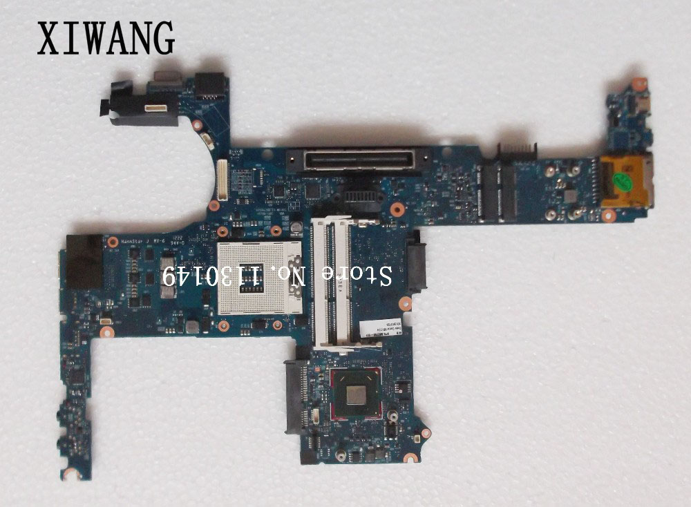 free shipping ! 100% tested 642758-001 board for HP 6460b laptop motherboard with for QM67 chipset 100%full tested ok andfree shipping ! 100% tested 642758-001 board for HP 6460b laptop motherboard with for QM67 chipset 100%full tested ok and