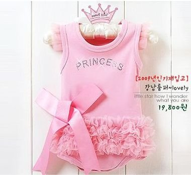Aliexpress.com : Buy free shipping baby girls beautiful doomagic ...