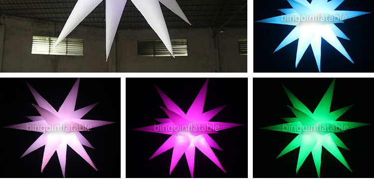 BG-A0866-15-inflatable-star_02