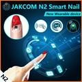 Jakcom N2 Smart Nail New Product Of Smart Activity Trackers As Pet Gps Smart Finder Tracker Gps Portatil