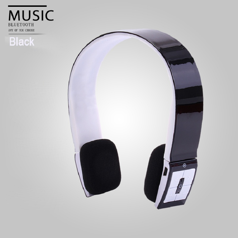 hot sale casque audio blutooth headset auriculares bluetooth audifonos wireless headphones with. Black Bedroom Furniture Sets. Home Design Ideas