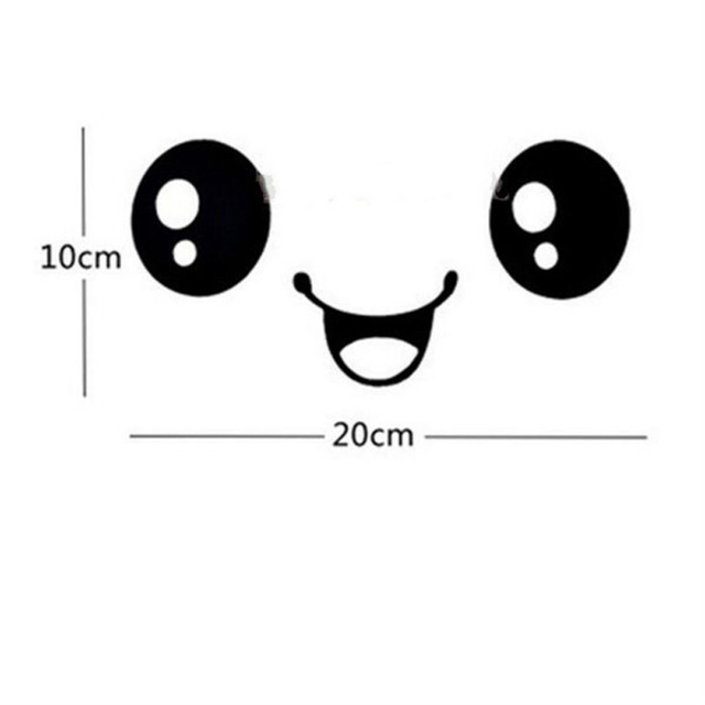 Toilet Novelty 20*15cm 10