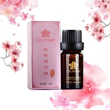 10ml Women Itch Essence Whitening Sexy Body Skin Care Pussy Nipple Delicate Essence Oil For The Body Of The Privates Girl