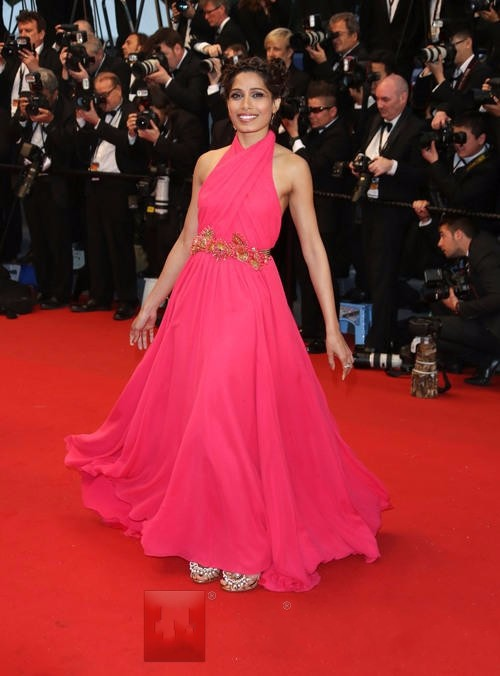 09A  freida-pinto-opening-ceremony-and-great-gatsby_3665230 (1)