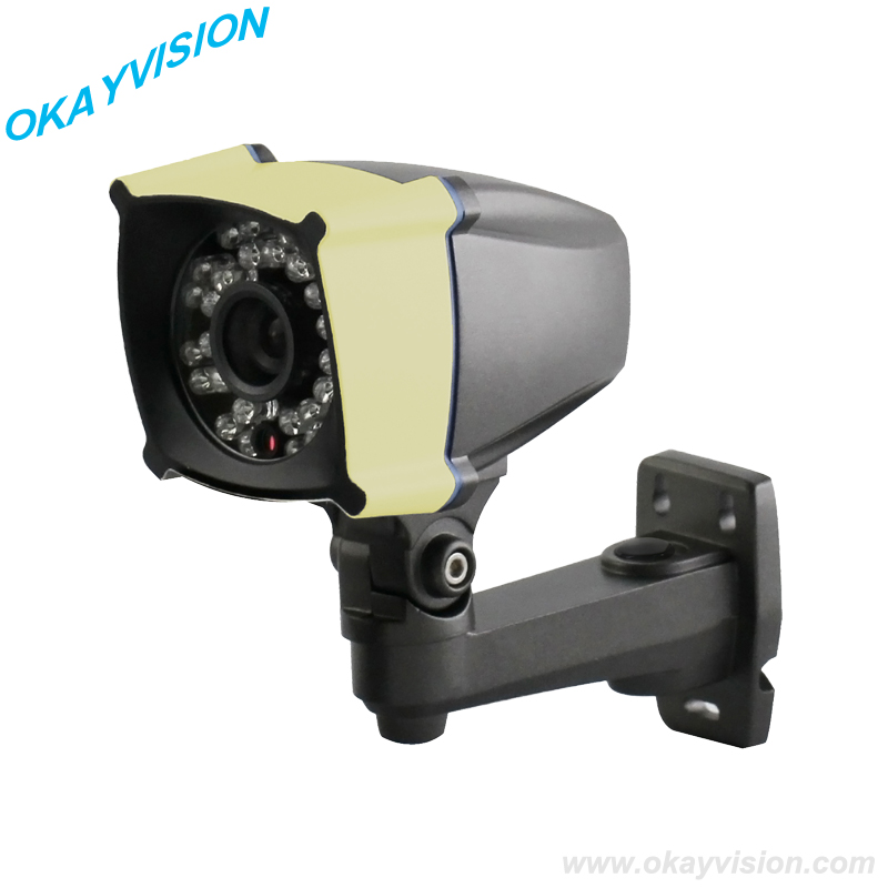 2015 Real color Night okayvision HD AHD Camera better than general IR AHD Camera, 720P/960P/1080P HD AHD Camera, welcome inquiry