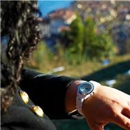 skone watches (10)