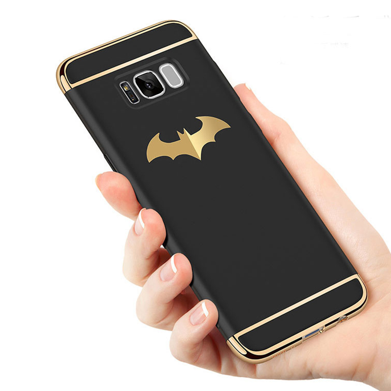 remote control helicopters with New Luxury Batman Phone Case For Samsung Galaxy S8 S8 Plus Coque Pc Hard Back Cover Case For Samsung Galaxy S7 S7 Edge Fundas on Airbus Defence And Space Gmbh furthermore Watch in addition Cool Body Design New Rc Helicopter 4ch 2 4g Rc Toys Single Blade Remote Control Helicopter Kids Toy Gifts For Sale likewise 392 further British Pdr Anti Tank Gun Crew Set P 17387.
