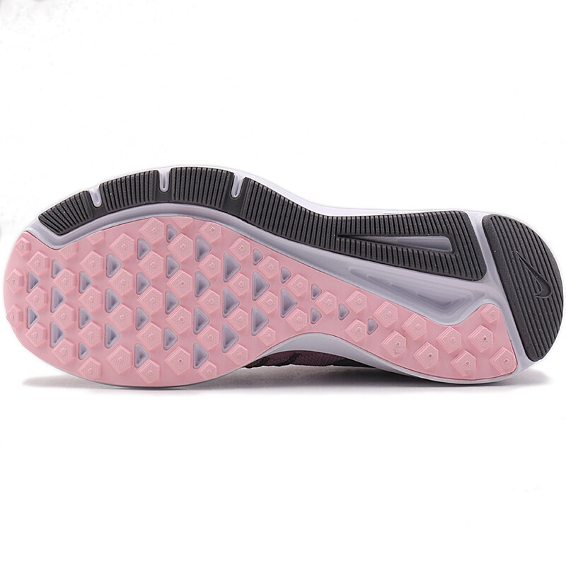 Original New Arrival 2018 NIKE WoRun Swift Women's Running Shoes Sneakers.  В избранное. Наведите мышкой для увеличения Нажмите дважды для увеличения.  8. 8
