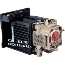 BENQ 59. J0C01. CG1 проектор Оригинальная замена лампы-для PE7700 проектор (250 Вт)
