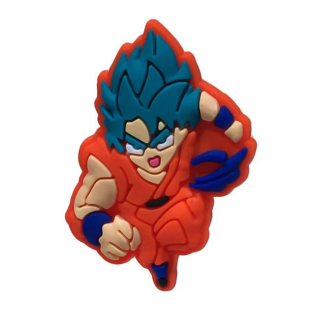 1pcs Dragon Ball Action Figure Cartoon