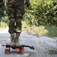 Kriss vector v2 M4A1-J9 gen 9 JM воды гель пистолет Электронный материал нейлон guns игрушки для детей