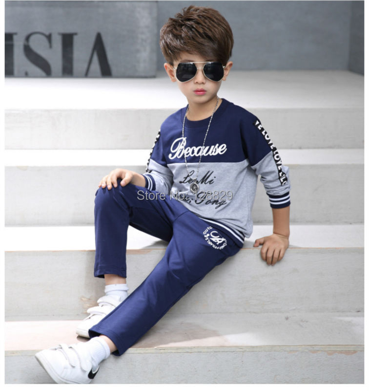 Boys Outfits (2)
