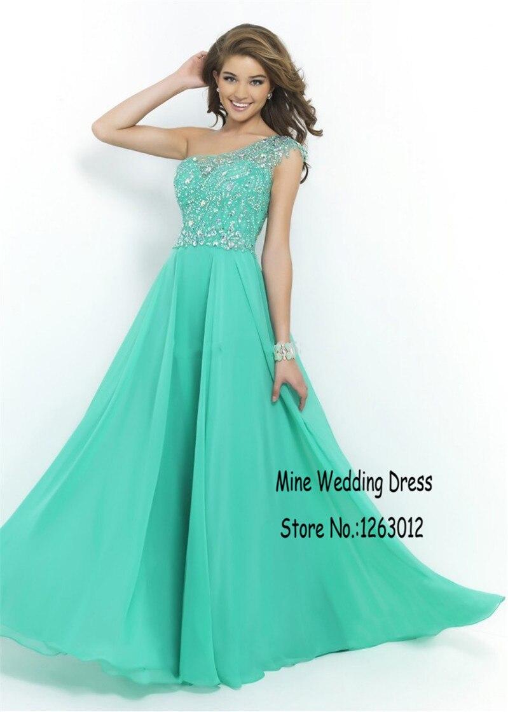 Hunter Green Prom Dresses Promotion-Shop for Promotional Hunter ...