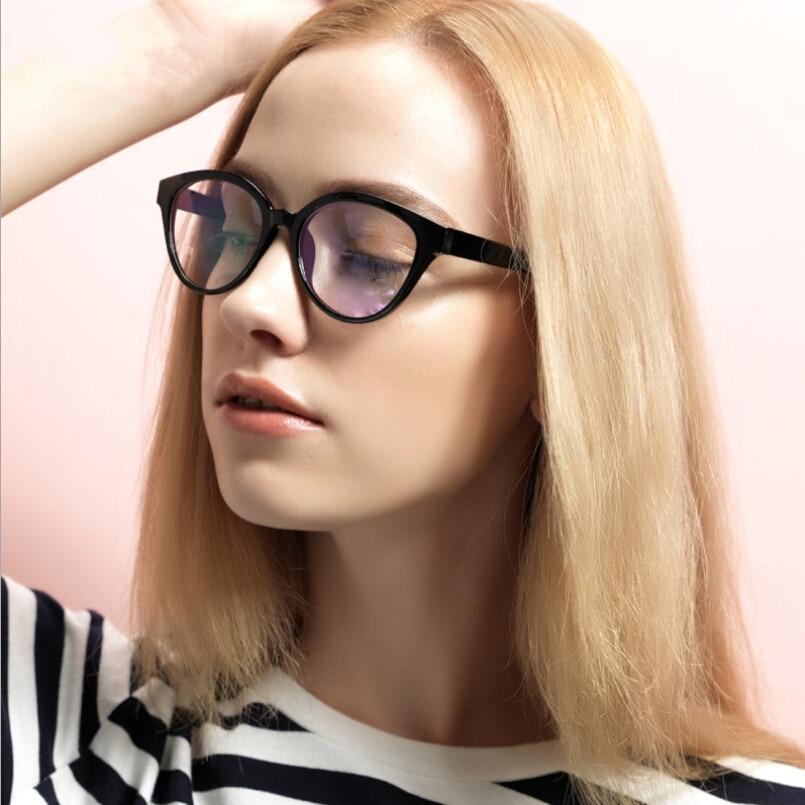 aliexpresscom buy 2015 fashion women clear eyeglasses optical brand eye glasses frames for women femininos masculino 50100704b from reliable frame