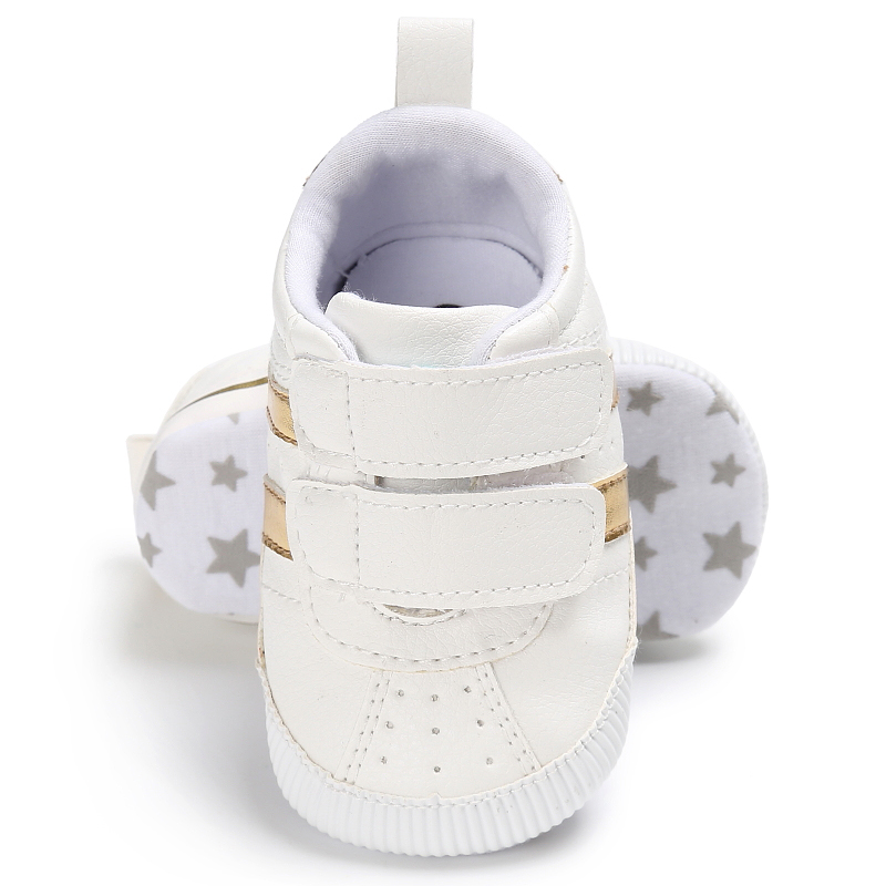 Fashion-PU-Leather-Baby-Moccasins-Newborn-Baby-Shoes-For-Kids-Sneakers-Infant-Indoor-Crib-Shoes-Toddler-Boys-Girls-First-Walkers-2
