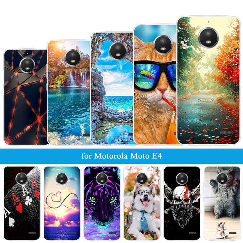 8312b17875c Fashion Land Phone Cases 5.0