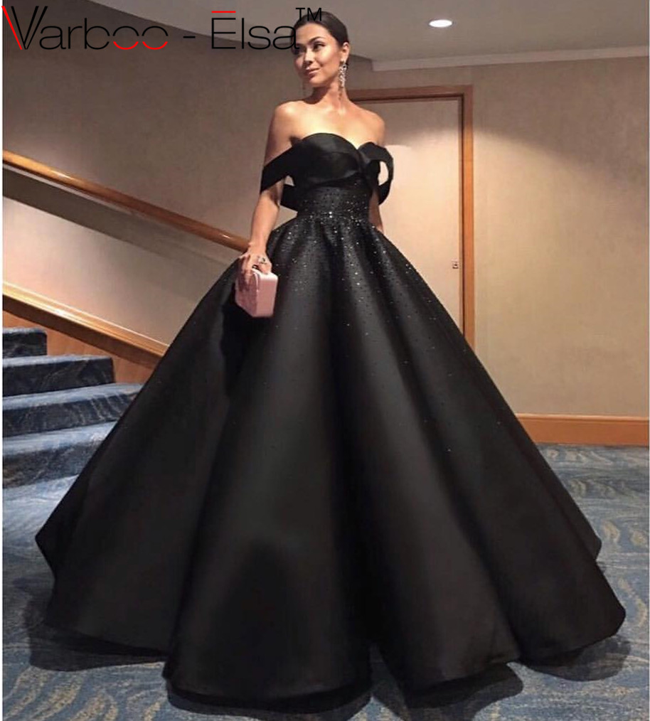 Online Get Cheap Black Ball Gown Dress -Aliexpress.com | Alibaba Group