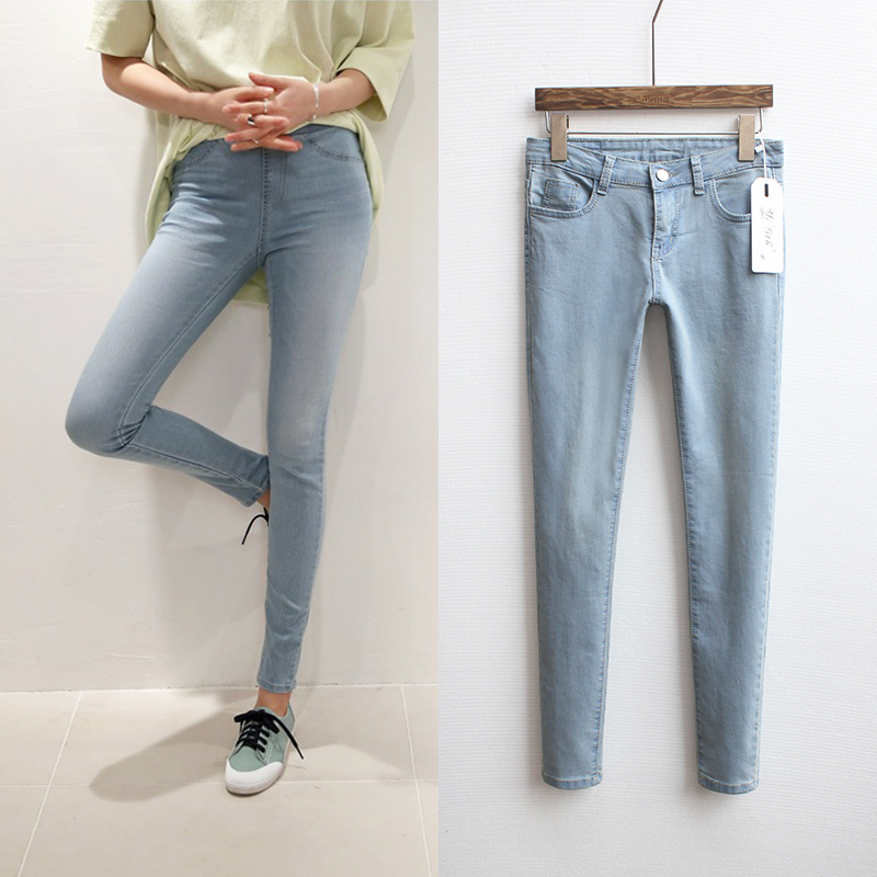 Popular High Priced Jeans-Buy Cheap High Priced Jeans lots from ...