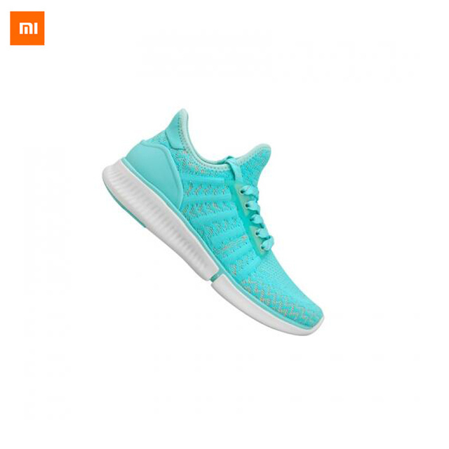 Xiaomi Maidens Mijia Smart for Sneakers Shoe Shoes Smart High...