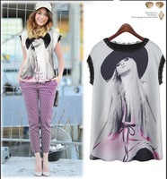 Sleeveless-Chiffon-Shirt-Summer-New-European-And-American-Plus-Size-Long-Women-s-3D-Printed-Cotton.jpg_200x200