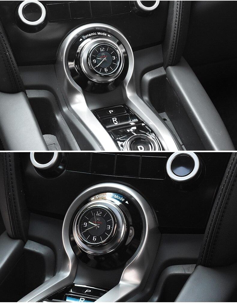 RLX RDX autocollants en vinyle-graphiques X5 ILX Acura Siège Voiture Appui-tête d/'autocollants // ZDX