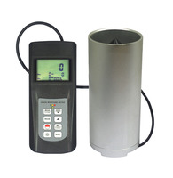 Hygrometers Grain Moisture Meter Tester Range 0 50% Digital LCD Display Cup Type MC 7828G humidity