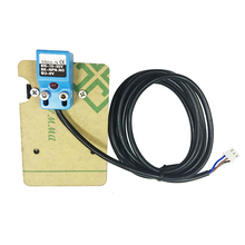 ANET New Arrive High Quality Auto Leveling Position Sensor  For Anet A8 Prusa i3 3D Printer Free Shipping Send From Moscow