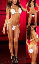 Mulheres produto do sexo quente lingerie sexy trajes sexy roupa interior das mulheres lingerie erótica pornô babydoll/baby doll vestido T80263