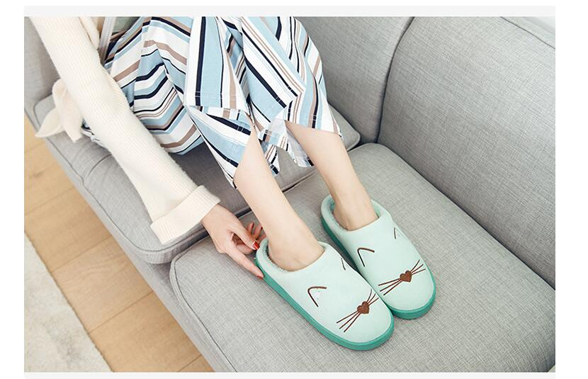 Ethel Anderson Real Fox Raccoon Fur Slippers Slides Lady Summer Flip Flops Casual Cute Fur Sandals Plush Shoes Recommend Good Heat Preservation Shoes
