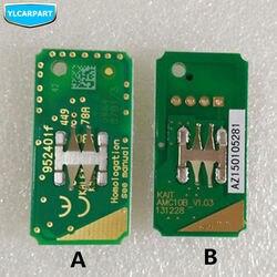 Dla Geely Emgrand 7 EC7 EC715 EC718 Emgrand7 E7  Emgrand7 RV EC7 RV EC715 RV EC718 RV  X7 EX7  samochód zdalnie klucz płytka drukowana układu w Etui na kluczyki samochodowe od Samochody i motocykle na