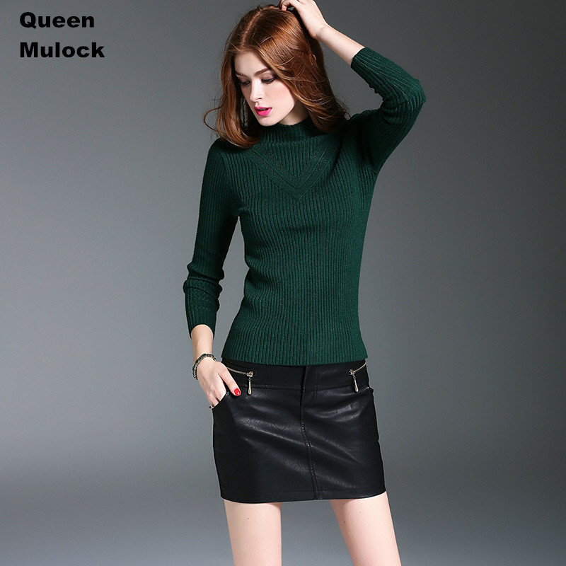 A Green Sweater is always refreshing. And from a Button Up Cardigan Green Sweater to a V-Neck Green Sweater, great sweater fashions are always available at Macy's.