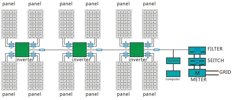 Single-phase electrical schematics.jpg