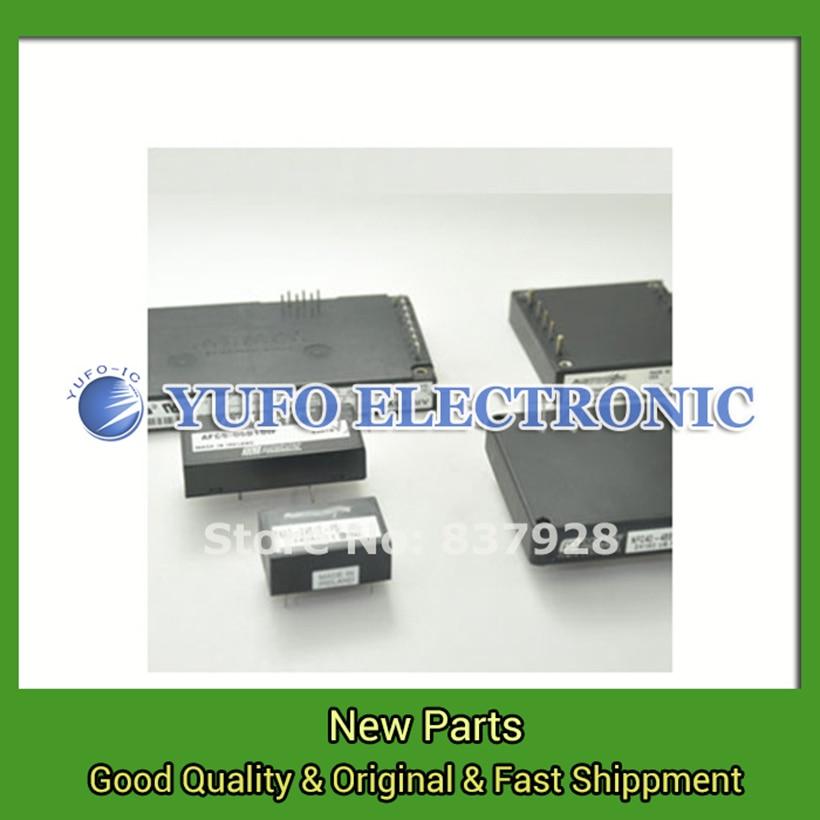 Free Shipping 1PCS  NFC15-48S05-4 ARTESYN DC-DC power modules supply new original special YF0617 relay
