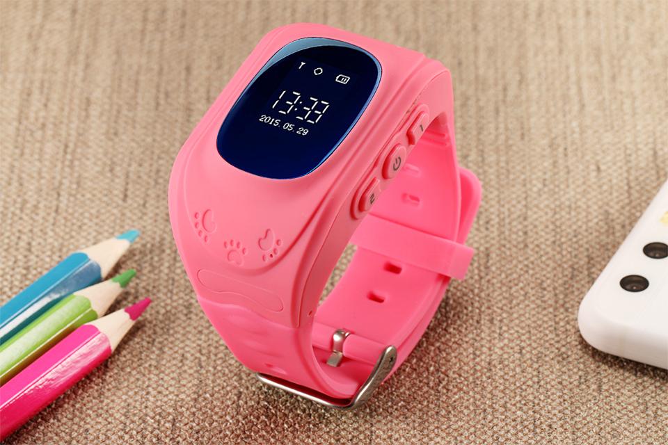 Данные часы также известны под названиями smart baby watch q50, g36, w5, zgpax s22, pg доступные цвета: черный, белый, голубой, темно-синий, зеленый, розовый, камуфляж.