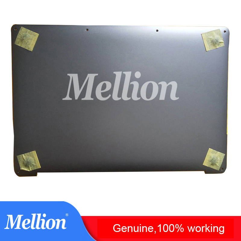 """12pcs Bottom Case Cover Screw For MacBook Pro 13/"""" 15/"""" A1706 A1707 A1708 US"""