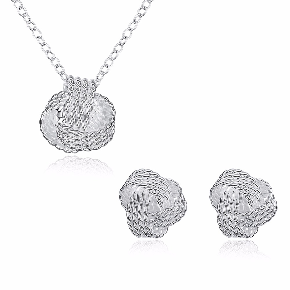 Sterling Silver Girls .8mm Box Chain 3D Ear Of Corn Pendant Necklace