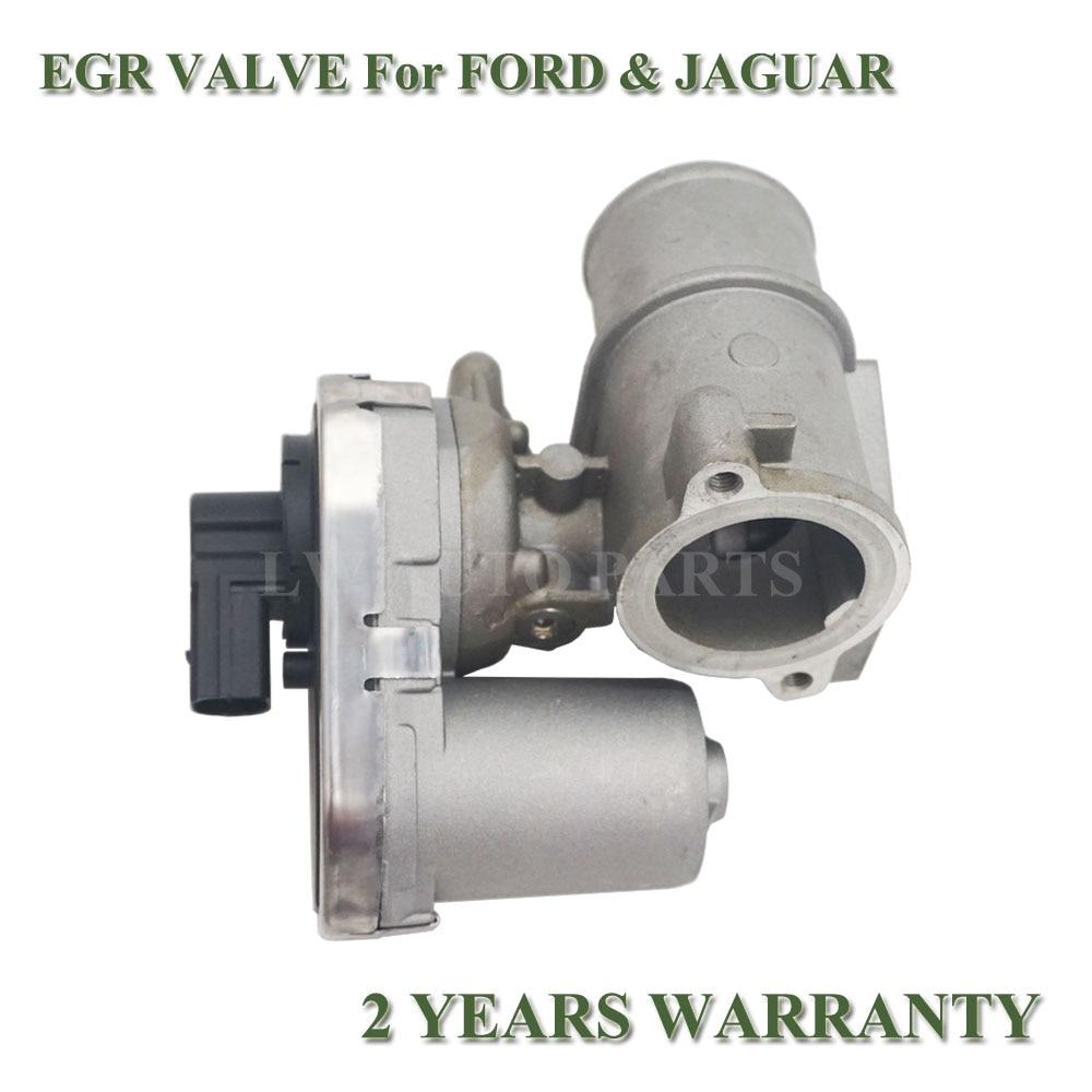 EGR VALVE For Ford MONDEO MK3 2.2 TDCi For Jaguar X-TYPE 2.2D 1477144 1383634 6S7Q9D475AA 6S7Q9D475ACEGR VALVE For Ford MONDEO MK3 2.2 TDCi For Jaguar X-TYPE 2.2D 1477144 1383634 6S7Q9D475AA 6S7Q9D475AC