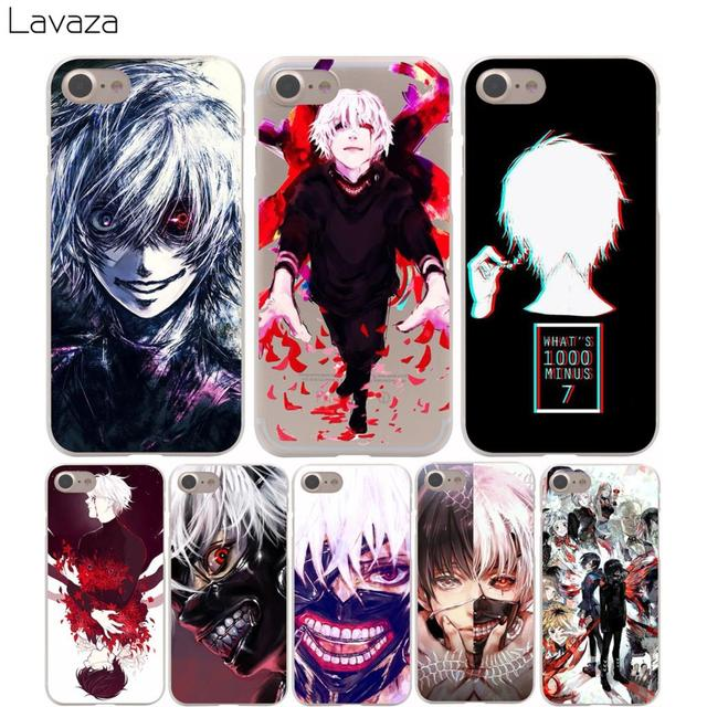 iphone xr case tokyo ghoul