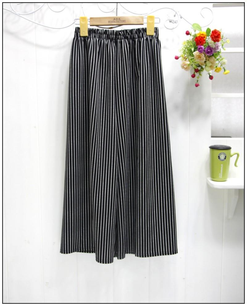 HTB1. zrPFXXXXaBXVXXq6xXFXXXG - High Waist Casual Summer Pants For Women JKP046
