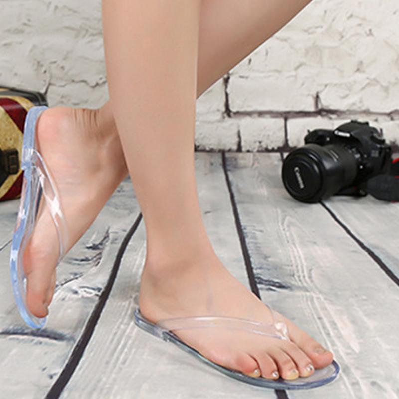 Wholesale Womens Flip Flops
