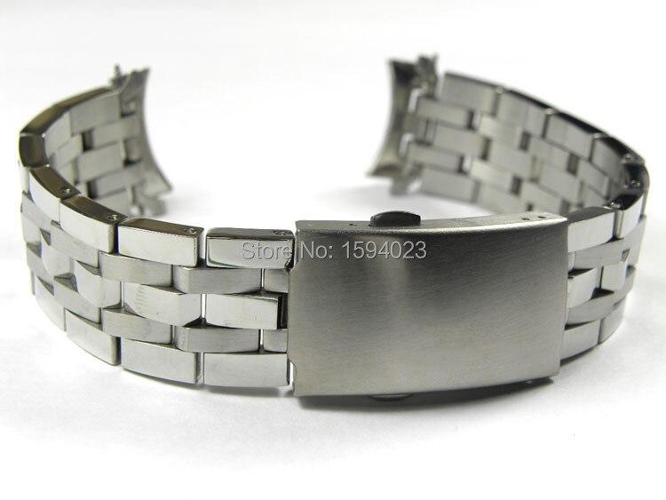тем стальной браслет для часов tissot лайфхаки профессионалов