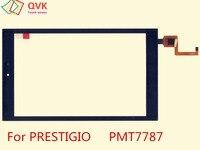 Novo 8 polegada para prestigio multipad muze 5008 5018 7008 3009 3008 7787 3287 5287 3g 4g capacitivo painel da tela de toque