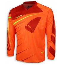 Top products 2019 Cycling Sweatshirt Mountain bike downhill DH MX T-shirt