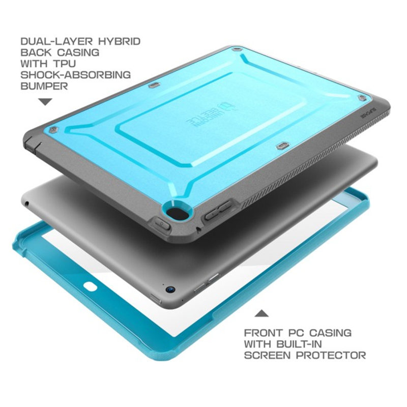 i-Blason-ipad-mini4-unicorn-beetle-pro-full-body-protective-case-blue-black-31