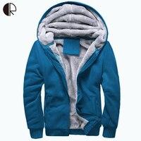 2016 Brand Men S Tracksuit Sportswear Winter Autumn Sweatshirt Men S Sportsman Wear Polo Hoodie Trasher