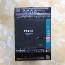 1 PC/Fatek ПЛК FBS-10MAR2-AC