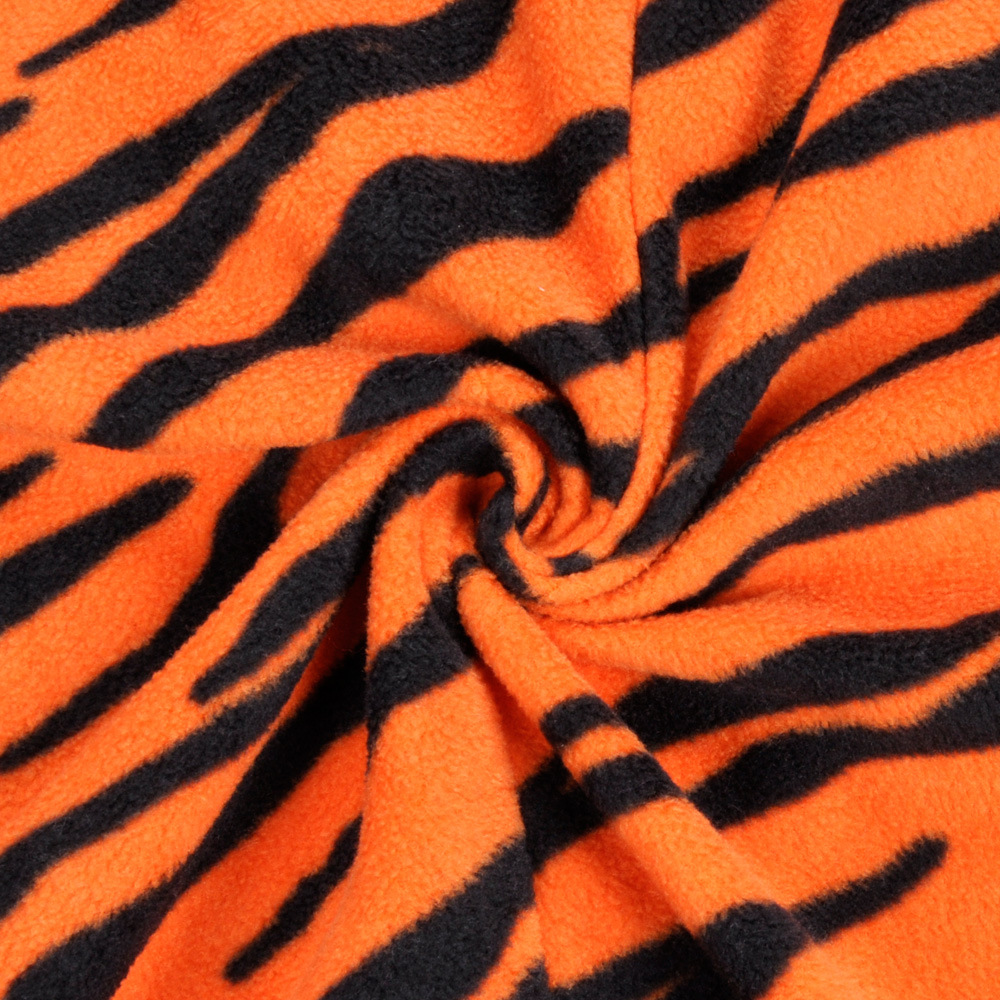 88bd534afe4d Animal Adult Tiger Super Soft Kigurumi Onesie Couple Pijama Pajamas ...
