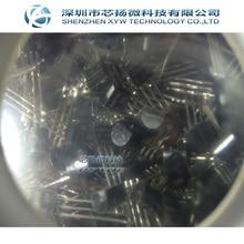 XIN YANG Electronic 1000pcs/lot SS8050D TO 92 SS8050 8050D NPN General Purpose Transistors